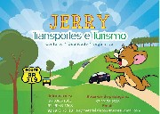 Jerry transporte & turismo